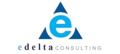 eDelta Consulting