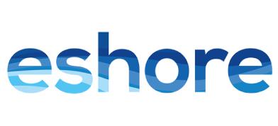 eShore Ltd
