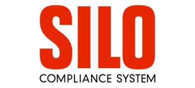 Silo Compliance