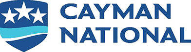 Cayman National