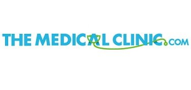 TheMedicalClinic.com at Grand Harbour Medical