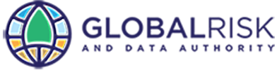 Global Risk And Data Authority (GRADA)